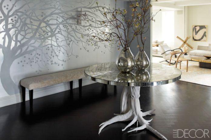 gallery_nrm_54c14c8b0eaeb_-_04-ivanka-trump-apartment-de
