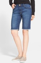 current-elliott-the-bermuda-cutoff-denim-shorts-atwater