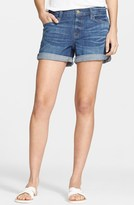 frame-denim-le-cutoff-cuff-denim-shorts-rosemont