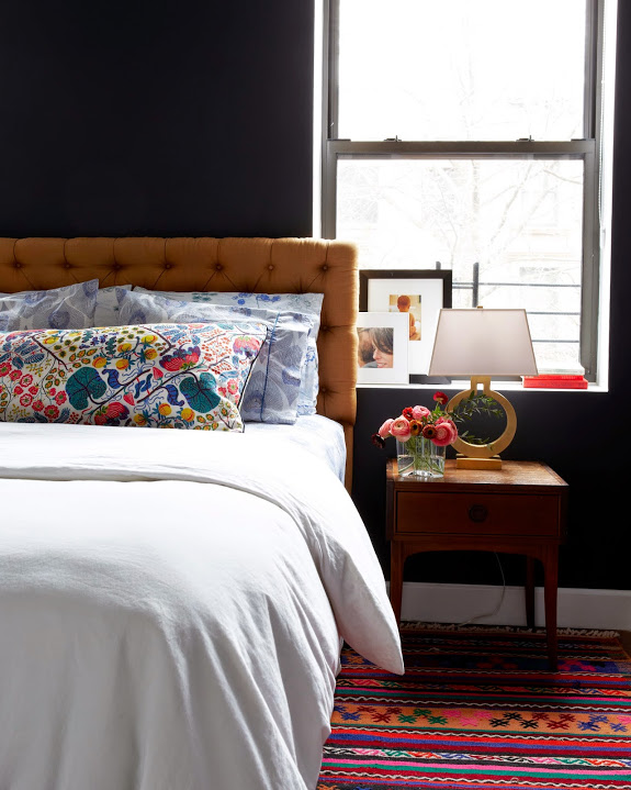 joanna-goddard-house-tour-bedroom-decor