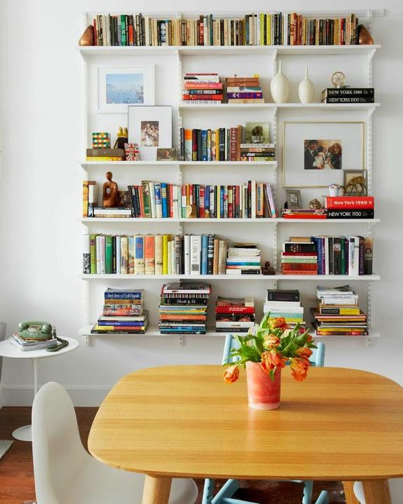 joanna-goddard-house-tour-bookcase
