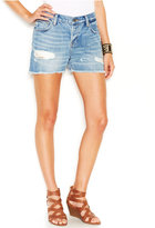 lucky-brand-distressed-denim-cutoff-shorts-tamarama-wash