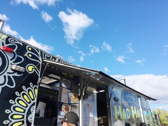 food truck, food truck rally, boise, idaho, food truck, street food